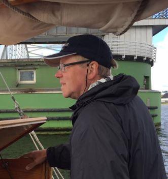 Jens S. Andersen
